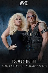 Dog & Beth: Fight of Their Lives