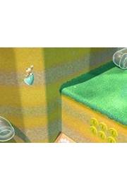 Super Mario 3D World Rosalina Gameplay