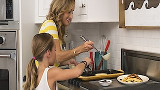 Giada on the Beach Season 1 Episode 1