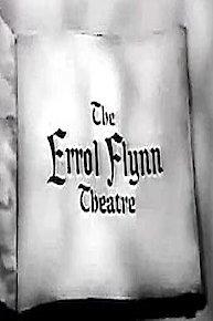 The Errol Flynn Theatre