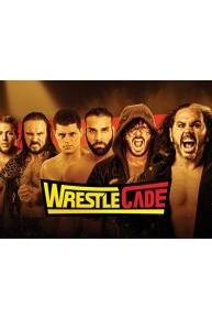 Wrestlecade