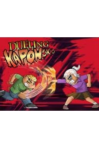 Dueling Kapowskis