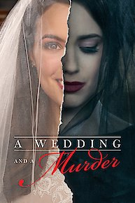 A Wedding and a Murder