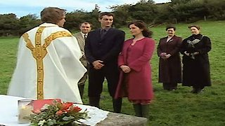 Ballykissangel Season 6 Episode 7