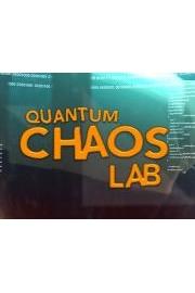 Quantum Chaos Lab