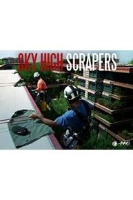Sky High Scrapers
