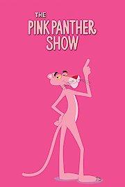 Pink Panther Cartoons