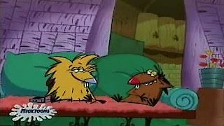 Watch The Angry Beavers Season 6 Episode 5 - Nice and Lonely/Socc... Online