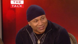 Watch The Talk Season 9 Episode 49 - LL Cool J; Big Boy Online