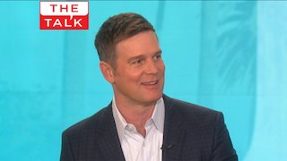 Watch The Talk Season 9 Episode 75 - Peter Krause Ellen ... Online