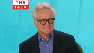 Watch The Talk Season 9 Episode 76 - Bradley Whitford Fr... Online