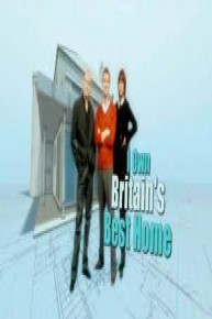 Watch I Own Britains Best Home Online Full Episodes Of Season 1