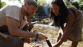Watch Beyond Survival With Les Stroud Season 1 Episode 7 - The Huacharia Online