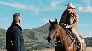 Watch Yellowstone (2018) Season 1 Episode 1 - Daybreak Online Now