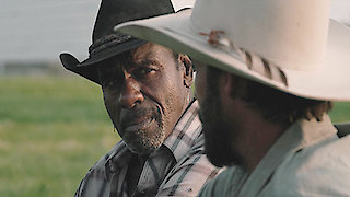 Yellowstone (2018) Season 2 Episode 1