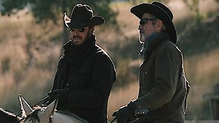 Watch Yellowstone (2018) Online - Full Episodes of Season 2 to 1 | Yidio