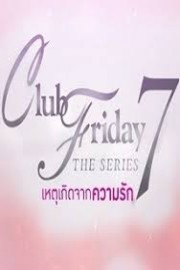 Club Friday The Series 7