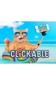 Clickable