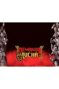 Demand Lucha