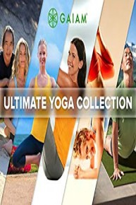 Ultimate Yoga Collection