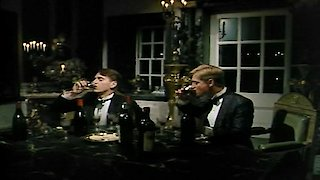 Brideshead Revisited Season 1 Episode 2