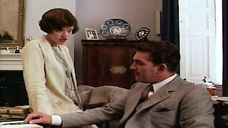 Brideshead Revisited Season 1 Episode 6