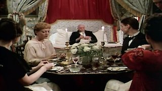 Brideshead Revisited Season 1 Episode 11