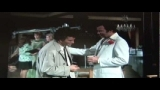 Watch Columbo - PETER FALK (