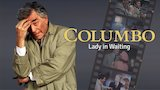 Watch Columbo - S1 | Ep5 - Lady in Waiting - Peter Falk, Susan Clark, Leslie Nielsen - Fan Commentary Online