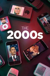 The 2000s