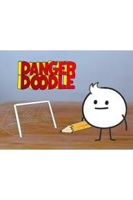 Danger Doodle