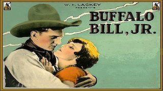 Buffalo Bill Jr. Season 1 Episode 8