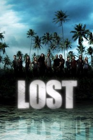 Lost en Espanol