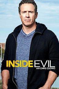 Inside Evil with Chris Cuomo