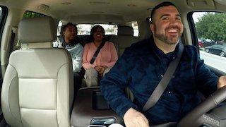 seatbelt psychic season 1 episode 3