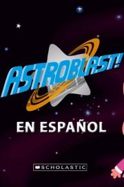 Astroblast! en Espanol