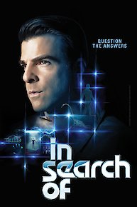 In Search Of