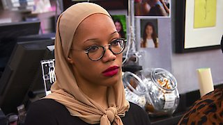 Watch Project Runway Season 16 Episode 13 - There's Snow Busines...Online