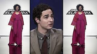 Watch Project Runway Season 16 Episode 15 - Finale Part 2 Online