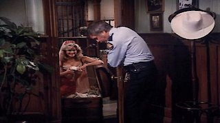 Watch The Dukes of Hazzard Season 7 Episode 14 - When You Wish Upon a...Online