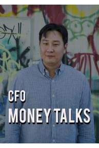 CFO Money Talks