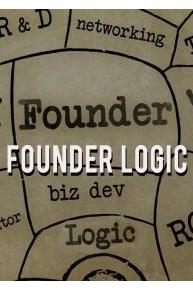 F Logic