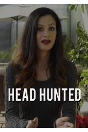 Head Hunted