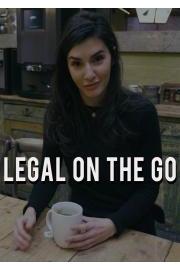 Legal on the Go
