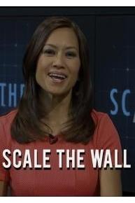 NASDAQ Scale the Wall