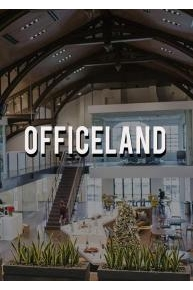 Officeland