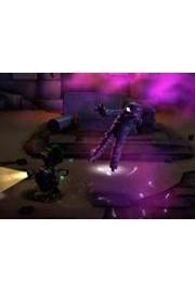 Luigi's Mansion Dark Moon Gameplay