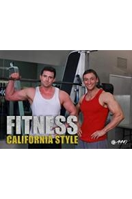 Fitness Cali Style