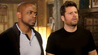 the voice season 9 episode 11 watch online