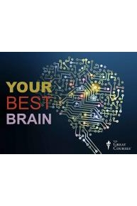 Your Best Brain